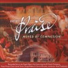 Product Image: All Souls Orchestra - Prom Praise: Moved By Compassion