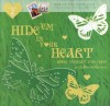 Product Image: Steve Green - Hide 'em In Your Heart Vol 2 Set