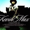 Product Image: Kevin Max - Stereotype Be