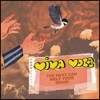 Product Image: Viva Voce - The Heat Can Melt Your Brain