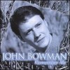 Product Image: John Bowman - Remember Me