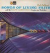 Product Image: Ralph Carmichael Singers & Orchestra - Bob Ashton's Songs Of Living Faith