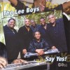 Product Image: The Lee Boys - Say Yes