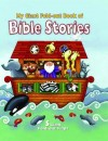 Allia Zobel-Nolan - My Giant Fold-Out Book Of Bible Stories