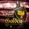 Product Image: Golden Resurrection - One Voice For The Kingdom