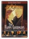 Product Image: The Happy Goodmans - 50 Years: Celebrating 50 Years Of Marriage, Ministry And Music