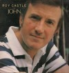 Product Image: Roy Castle - Sings John