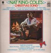 Product Image: Nat King Cole - Nat King Cole's Christmas Song