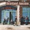 Product Image: Larry Norman - Heartland Junction