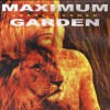 Product Image: Larry Norman - Maximum Garden