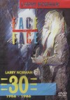 Product Image: Larry Norman - Face To Face
