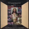 Product Image: Fantastic Dixon Singers - One Thing The World Can't Take Away