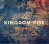 Product Image: The Awaken Movement - Kingdom Rise