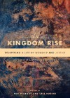 Product Image: The Awaken Movement - Kingdom Rise: Redefining A Life Of Worship And Justice
