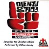 Product Image: Clifton Jansky - One Way 2 Play