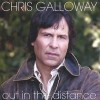 Product Image: Chris Galloway - Out In The Distance
