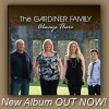 Product Image: The Gardiner Family - Always There