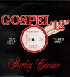 Product Image: Shirley Caesar - Old Apple Tree/Faded Rose
