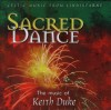 Product Image: Keith Duke - Sacred Dance