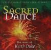 Keith Duke - Sacred Dance