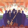 Product Image: GMWA Men Of Promise - Keepers Of The Dream