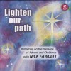 Product Image: Nick Fawcett - Lighten Our Path
