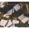 Product Image: Drew Holcomb & The Neighbors - A Million Miles Away