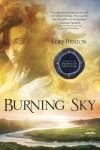 Lori Benton - Burning Sky