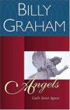 Product Image: Billy Graham - Angels