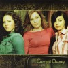 Product Image: Carried Away - Closer To You