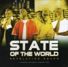 Product Image: Revelation Squad - State Of The World