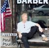 Product Image: Paul Poulton - Affected