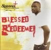 Product Image: Spanna - Blessed Redeemer