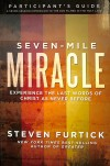 Furtick Steven - SEVEN MILE MIRACLE PART GUIDE