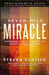 Furtick Steven - SEVEN MILE MIRACLE DVD WITH PART GUIDE
