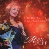 Product Image: Mary Duff - The Holy City/What Child Is This