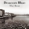 Product Image: Deacon Blue - The Rest (Deluxe 2 CD + DVD Edition)