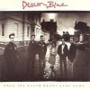 Product Image: Deacon Blue - When The World Knows Your Name (Deluxe 3 CD + DVD Edition)