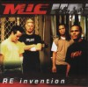 Product Image: MIC - Re Invention