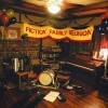 Product Image: Fiction Family - Fiction Family Reunion