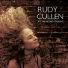 Product Image: Rudy Cullen - Set The Record Straight
