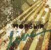 Cornerstone J C - Live Worship