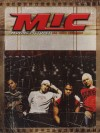 Product Image: MIC - Moving Pictures: The Video Collection