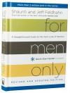 Feldhahn Shaunti - FOR MEN ONLY REV ED