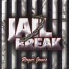 Product Image: Roger Jones - Jail Break