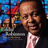 Product Image: Eddie Robinson - This Is My Story, This Is My Song
