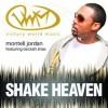 Product Image: Montell Jordan, Beckah Shae - Shake Heaven