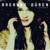 Product Image: Breanne Duren - Sparks