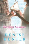 Denise Hunter - Barefoot Summer