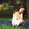 Product Image: Rhema Marvanne - Believe